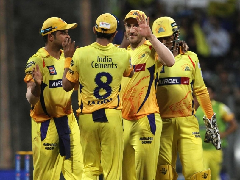IPL Governing Council Meets on Sunday to Lay New Road Map for T20 League