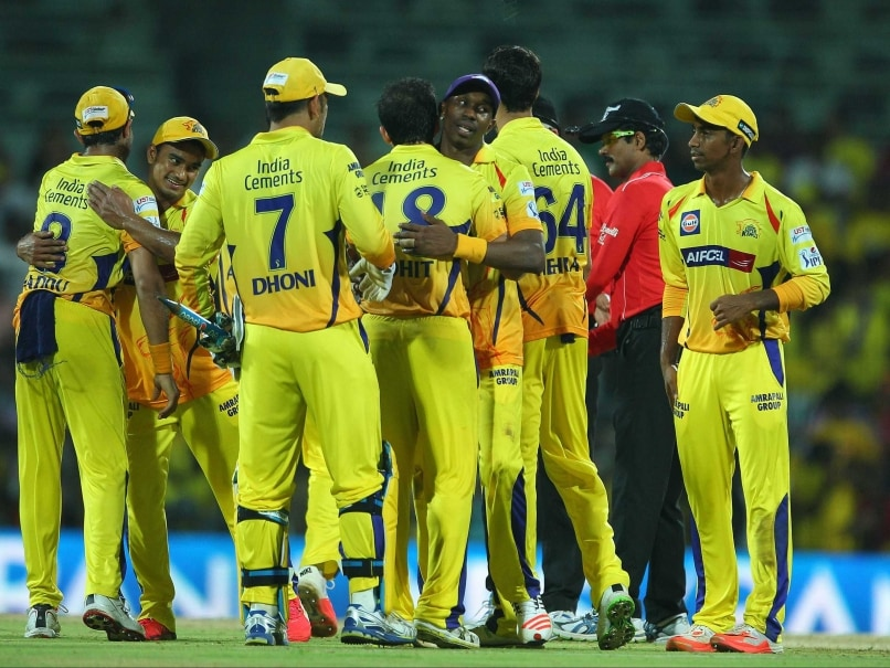 IPL Scandal: Purity of Cricket at Stake, Ex-Judges Suspend Chennai Super Kings, Rajasthan Royals for Two Years