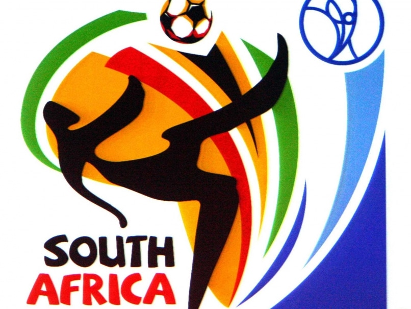 South African Police Probe 2010 World Cup Bribe Claims
