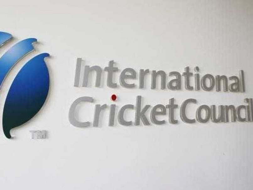 ICC Introduces Changes to Code of Conduct And DRS Umpire's Call