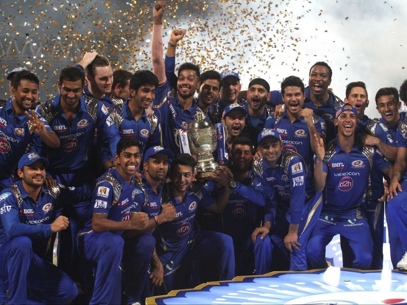 Lodha Panel Report: BCCI May Have to Reschedule Indian Premier League Itinerary