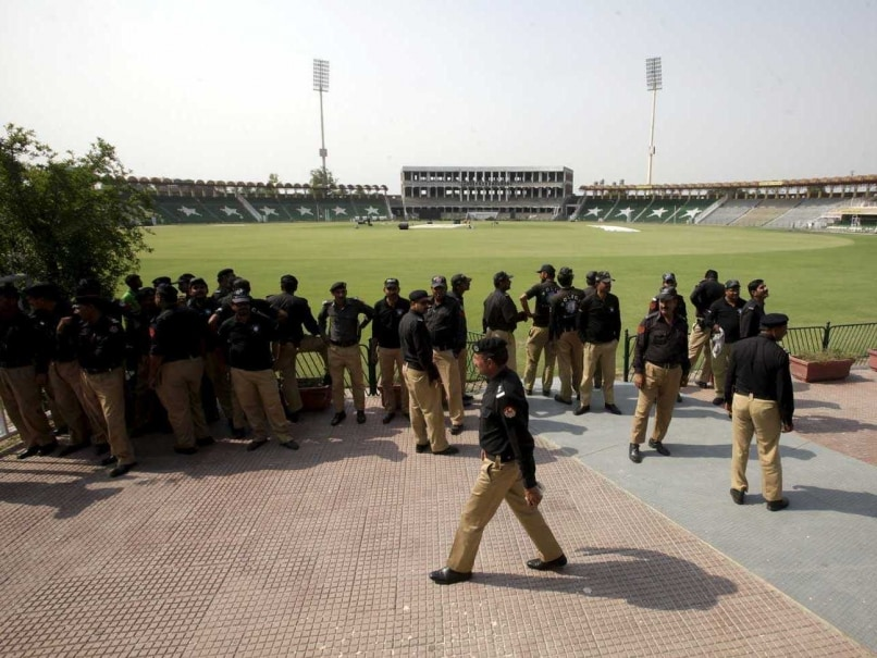 International Cricket Council Revived Pakistan Task Team, Claims PCB ...