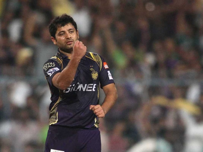 IPL: Attacking Ploy Secret to my Success, says KKR spinner Piyush Chawla