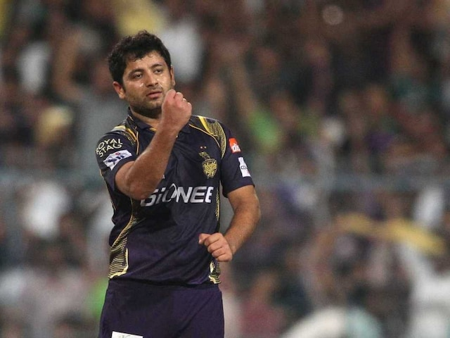 IPL: Attacking Ploy Secret to my Success, says KKR spinner Piyush ...