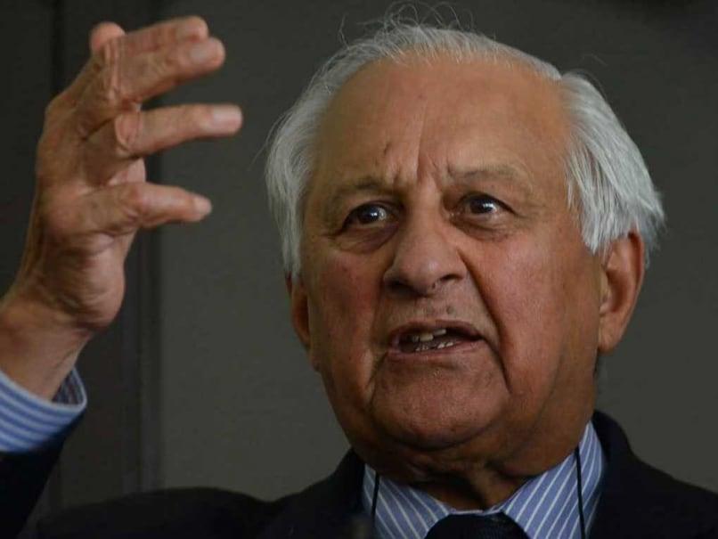 Pakistan Blast Australia Withdrawal From Under-19 World Cup in Bangladesh