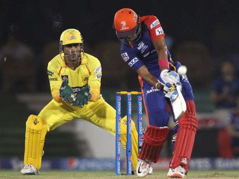 A Look at How I in IPL Fared This Season