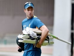 AB de Villiers to Play for Barbados Tridents in Caribbean Premier League