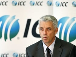 International Cricket Council Bats For More Teams in World T20
