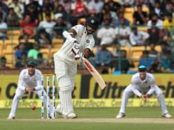 India vs South Africa Bangalore Test Day 1 Highlights: Ravindra Jadeja, Openers Help India Dominate Day 1