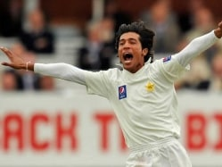 Mohammad Amir Deserves Second Chance to Play for Pakistan Cricket Team: Geoffrey Boycott
