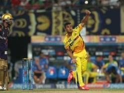 Ranji: Manan Sharma, Pawan Negi help Delhi win against Maharashtra
