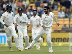 Ravindra Jadeja is One of Our Bankable Bowlers: Bharat Arun