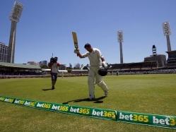 Nannes, Greatbatch Slam 'Horrendous' Aussies for Ignoring Ross Taylor's Epic Knock