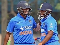 India to Open Under-19 World Cup Campaign Against Australia