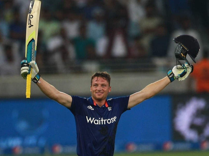 Jos Buttler Likely to Get Permission to Play in Indian Premier League