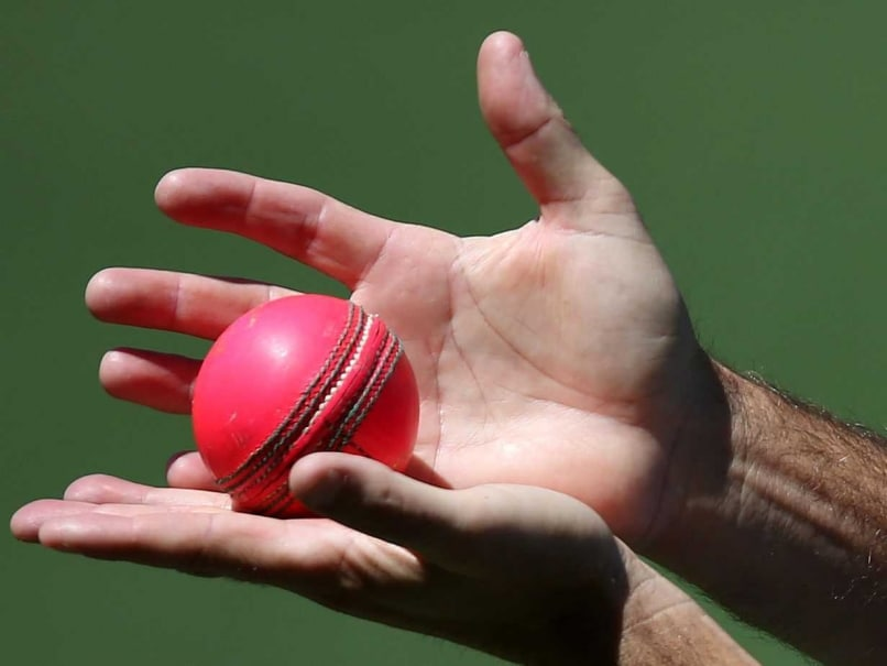 Pakistan to Use Pink Ball in First-Class Tournament Final