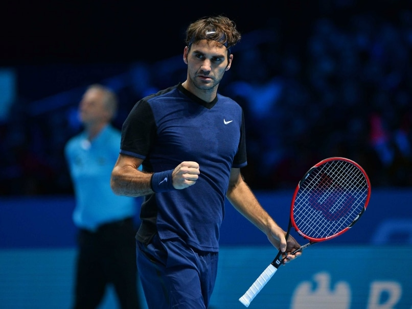 """short essay on roger federer A review essay the fine print: uncovering the true story of david foster wallace and the """"reality boundary he asks roger federer if he's aware."""