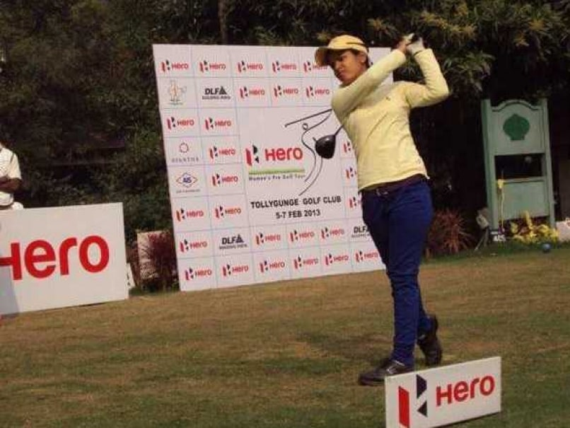 Vani Kapoor Wins Fifth Title of Season