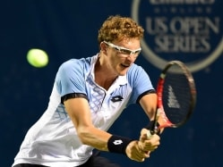 Denis Istomin Clinches Tashkent Challenger Title