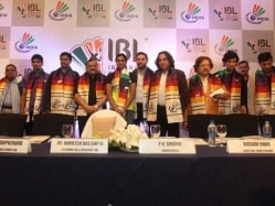 Much-Delayed Indian Badminton League Edition 2 Hits Legal Roadblock