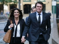 I Fixed Matches Under 'Direct Orders' From Captain Chris Cairns, Says Lou Vincent
