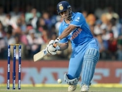 Indian Team Management 'Shouldn't be Too Keen on Packing Mahendra Singh Dhoni off': Farokh Engineer