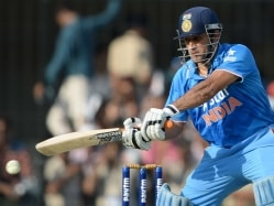 Mahendra Singh Dhoni Should Continue to be Captain Until 2016 World Twenty20: Nayan Mongia