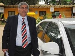 BCCI to Appoint Ethics Officer at Annual General Meeting