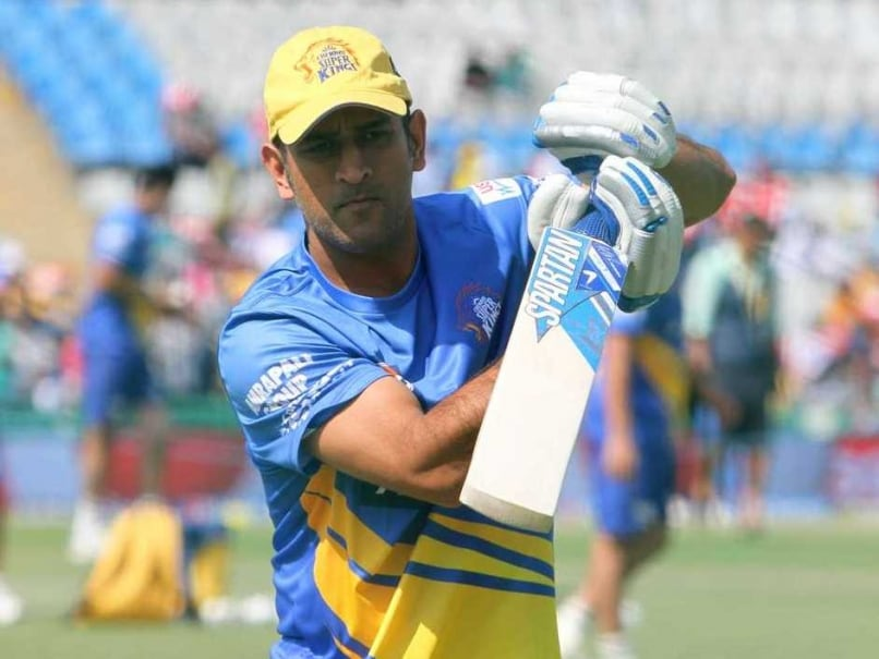 Mahendra Singh Dhoni, Sanjeev Goenka Keen on Buying Indian Premier League Teams