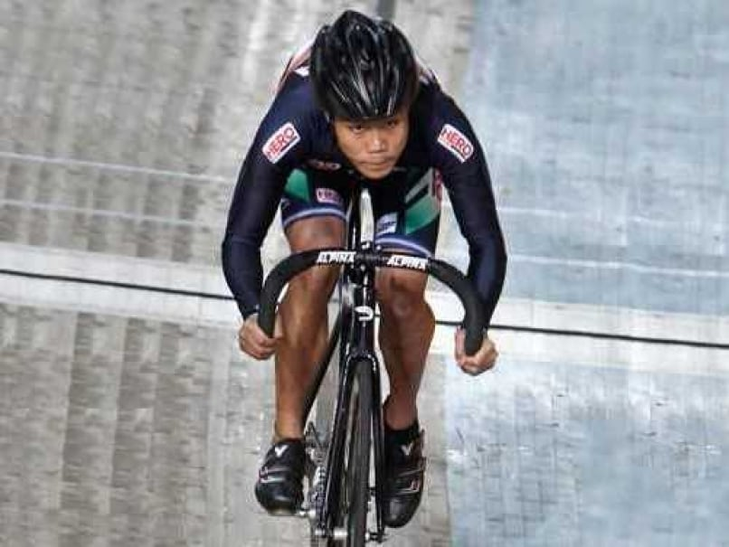 Pakistan Not to Take Part in Track Asia Cup Cycling in India