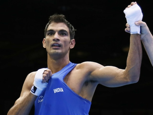 Boxer Jai Bhagwan Suspended by Haryana Police for Taking Bribe: Reports