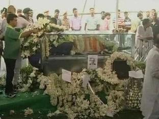 jagmohan dalmiya last respects 2109