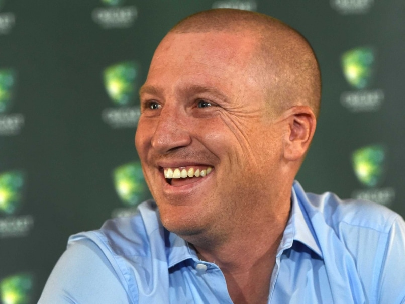 Brad Haddin: Uncompromising on Field, The Ultimate Family Man Hangs His Gloves