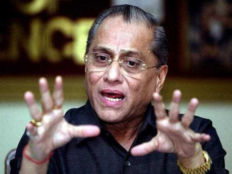 South Africa, Bangladesh Mourn Death of Jagmohan Dalmiya, a Friend For Forever