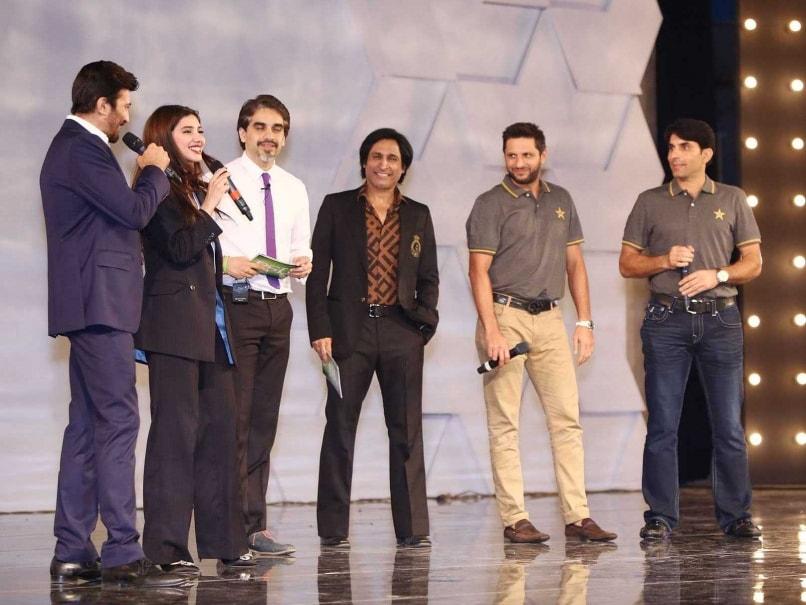 Pakistan Super League: Glitz, Glamour and Promises of IPL-Style Cricket