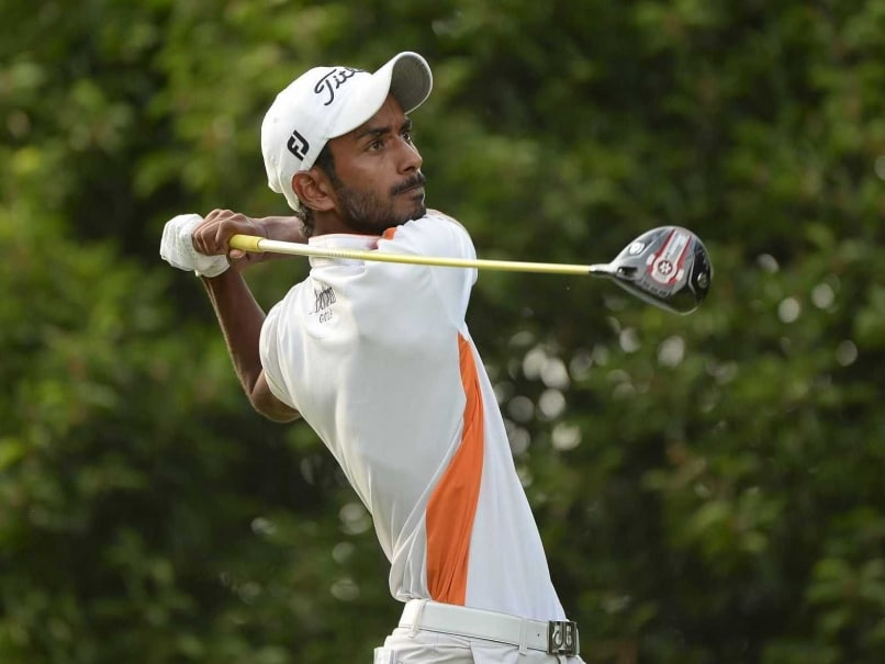 Rashid Khan in Fifth Spot at World Classic Championship