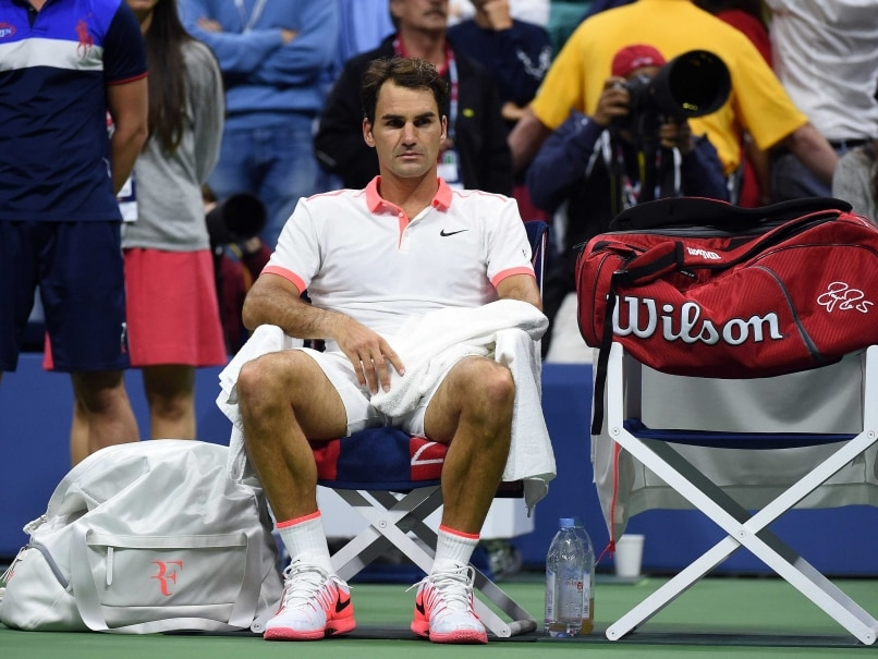 Can Roger Federer Win Another Grand Slam?