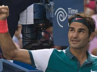 Headliners and Underdogs Share US Open Spotlight