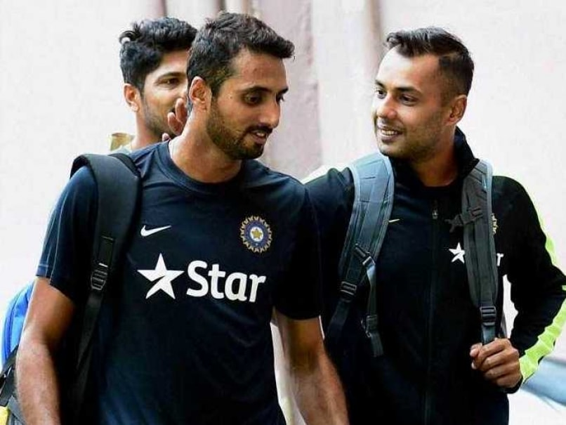 India vs South Africa: Sreenath Aravind Aims For Greater Success Following India Call-up