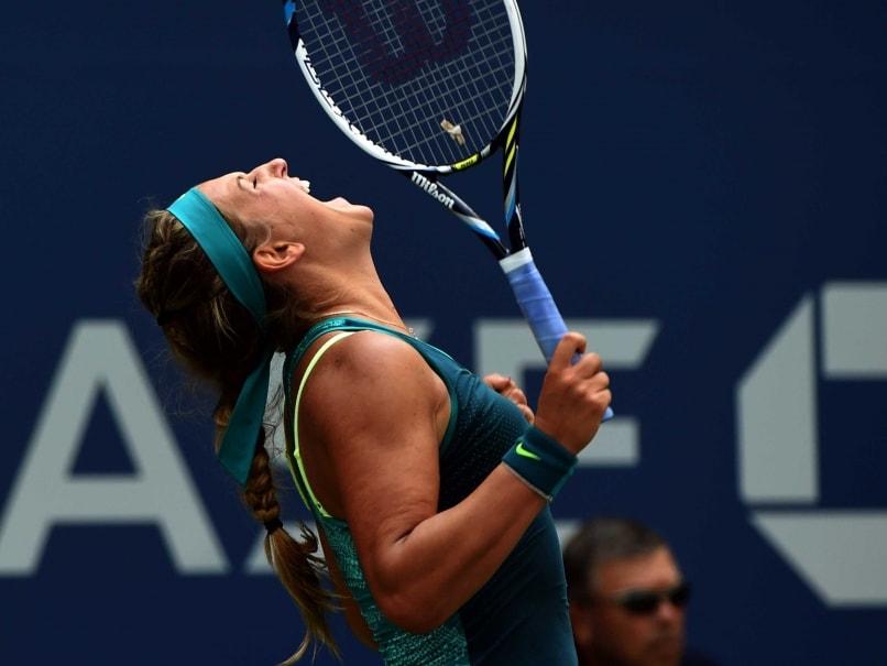 Samantha Stosur, Victoria Azarenka Into US Open Third Round