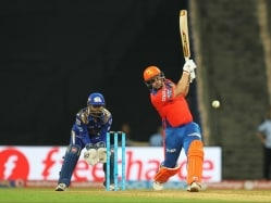 Indian Premier League: Gujarat Lions Aim To Sustain Unbeaten Run Against Buoyant Sunrisers Hyderabad