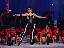 Indian Premier League Set to Get a Glamorous Opening Ceremony