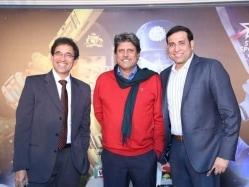 Harsha Bhogle Sacking: Did India Players Engineer Axe?