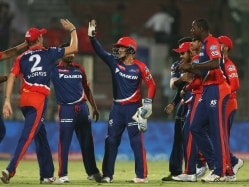 IPL 2016 Matches in Raipur in Trouble Post Another PIL
