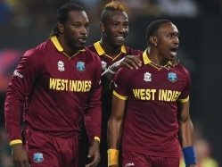 WICB Promises Reform, Pledges To Sort Out Issues With Players