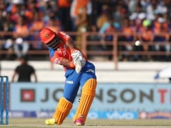 IPL: Dwayne Smith Says Target of 200-Plus Can be Chased Down Against RCB