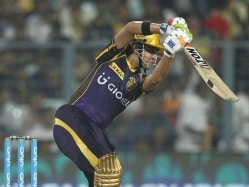 Indian Premier League: Gautam Gambhir Led Kolkata Knight Riders Roar Past Delhi Daredevils