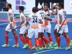 Sultan Azlan Shah Cup: India Face Pakistan With Bronze Medal Position at Stake
