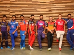 Indian Premier League: Six Arrested For Betting on Matches