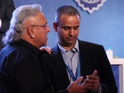Vijay Mallya Claims He Paid USD 100 To Acquire Caribbean Premier League Franchise